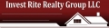 Invest Rite Realty Group, LLC