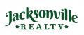 Jacksonville Realty