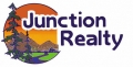 Junction Realty