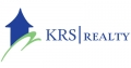 KRS Realty