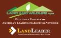 Land & Wildlife