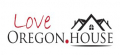 Love Oregon House