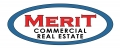 Merit Commercial RE, LLC