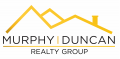 Murphy Duncan Realty Group Inc