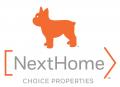 NextHome Choice Properties