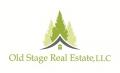 Old Stage Real Estate, LLC
