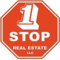 1 Stop Real Estate, LLC