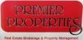 Premier Properties Real Estate & Management