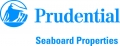 Prudential Seaboard Properties - Coq