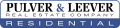 Pulver and Leever Real Estate