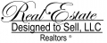 Real Estate Designed to Sell LLC