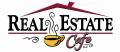 Real Estate Cafe