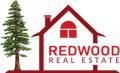 Redwood Real Estate