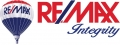 RE/MAX Integrity Medford