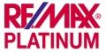 RE/MAX Platinum