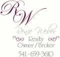 RW Realty LLC