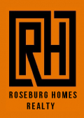 Roseburg Homes