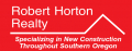 Robert Horton Realty