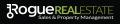 Rogue Real Estate Sales & Property Mngmnt - Medford