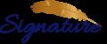 Signature Realty LLC