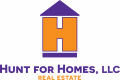 Hunt for Homes, LLC