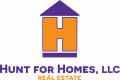 Hunt for Homes, LLC