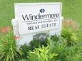 Windermere Van Vleet & Associates