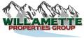 Willamette Properties Group