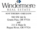 Windermere Real Estate Southern Oregon